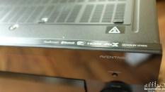 RX-A2070_konsolenfan_05