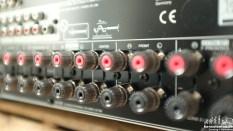 RX-A2070_konsolenfan_07a
