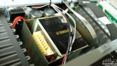 RX-A2070_konsolenfan_08