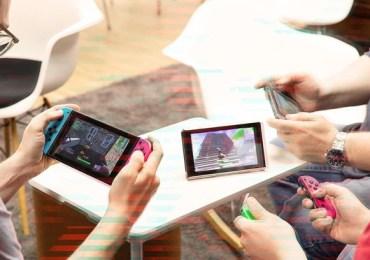 G Data warnt vor falschen Fortnite-Apps für Android