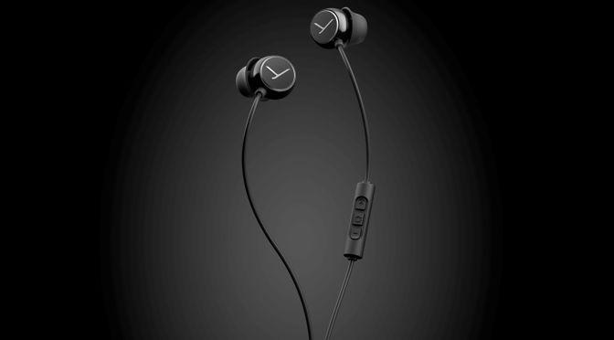 beyerdynamic Soul BYRD In-Ear-Headset: Musikalischer Überflieger jetzt verfügbar