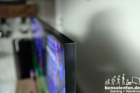Samsung Q9fn Earc