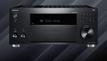Yamaha verteilt umfassende Updates für viele Home-Audio-Produkte