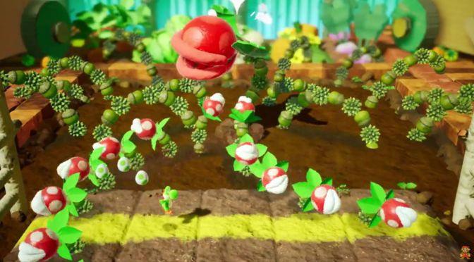 Nintendo Direct präsentiert The Legend of Zelda – Link`s Awakening und so viel mehr