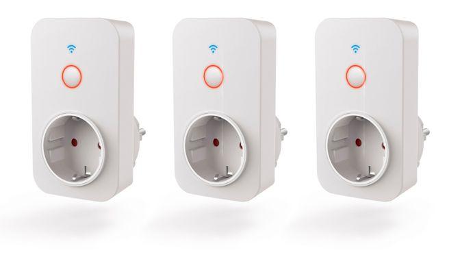 So wird die Steckdose smart – Smarter Start ins vernetzte Wohnen