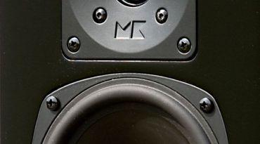 Mit M&K Sound und The CEDIA Designer bestes Heimkino planen