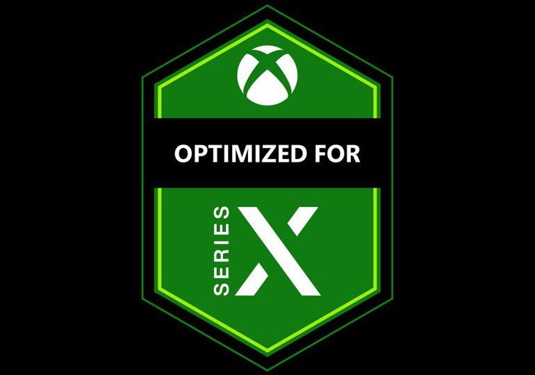 Microsoft präsentiert erste Titel für die Xbox Series X - was für eine Enttäuschung