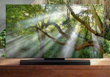Samsung bringt neue Soundbar Modelle der Q- und S-Serie auf den deutschen Markt