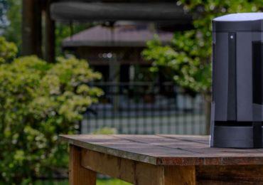 Soundcast VG5: Starker Outdoor-Klang im robusten Design