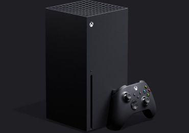 Xbox Showcase - endlich werden die hauseigenen Spiele präsentiert