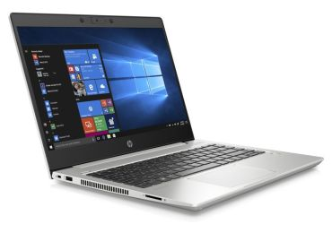 Hardwaretest: HP ProBook 440 G7 - aus der Zeit gefallen