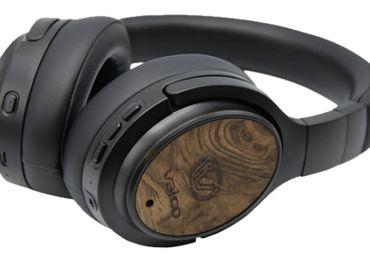 Hardwaretest: Valco ANC – finnisches Headset mit erstaunlichen Klangqualitäten