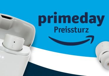 CAMBRIDGE AUDIO MIT ANGEBOT ZUM AMAZON PRIME DAY: MELOMANIA 1 ZUM BESTPREIS