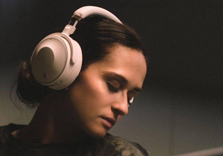 Neue Kopfhörer mit True Sound und Listening Care Technologie von Yamaha