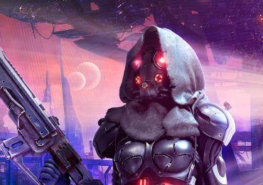 Großformate für Highspeed-Gaming: Neue AOC Monitore aus der G2-Serie