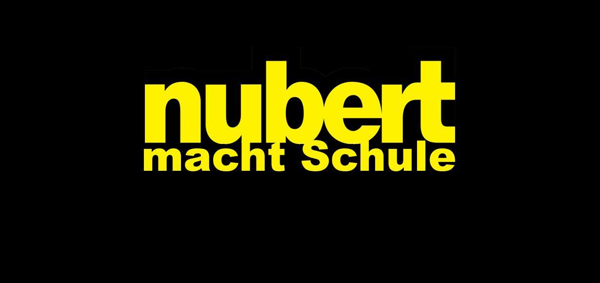 Nubert macht Schule: Lautsprecher im Wert von 14.000 Euro gespendet