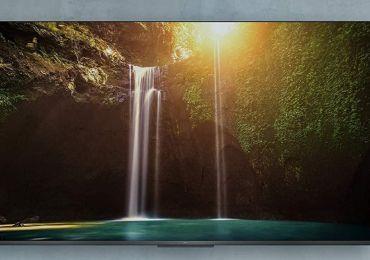 Hardwaretest: TCL 55P815 (P81) – günstiger Android-TV mit guter Ausstattung
