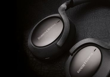 Hardwaretest: Bowers & Wilkins PX7 - schwere Kost
