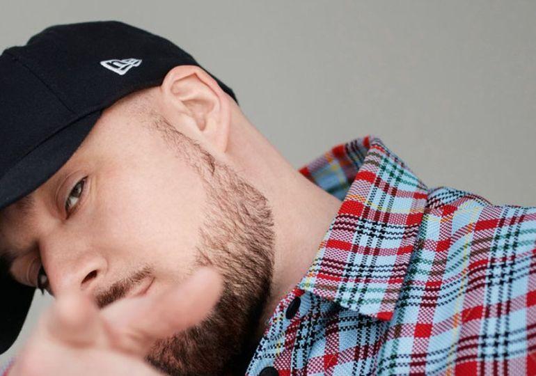 Exklusiv: Kool Savas veröffentlicht kuratierte Playlist mit seinen Lieblingstracks auf Tidal