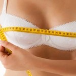 What to Expect After Taking Breastfast Breast Enlargement Supplements