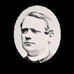 Konsul P. Olssons Stiftelse