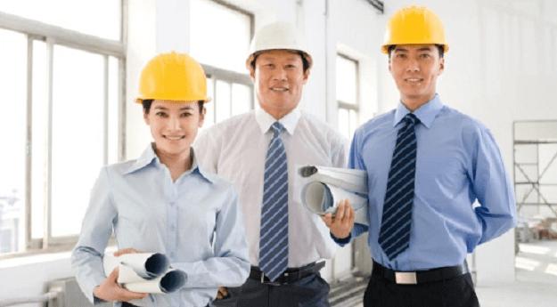 tugas-kewajiban-dan-kewenangan-ahli-k3-umum