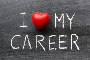 bigstock-Love-My-Career-44499793