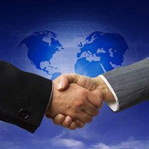 konsultankarir-networking-jejaring-karir