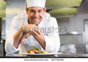 chef-konsultan-karir