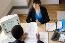 Konsultan karir - Ingin menjadi Perekrut Profesional_ Coba Perhatikan Ini!