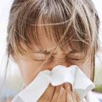 Obat Alami untuk Hidung Tersumbat