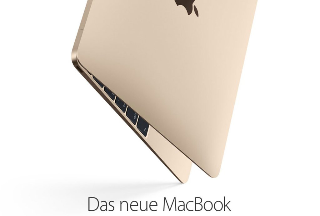 Macbook12-1