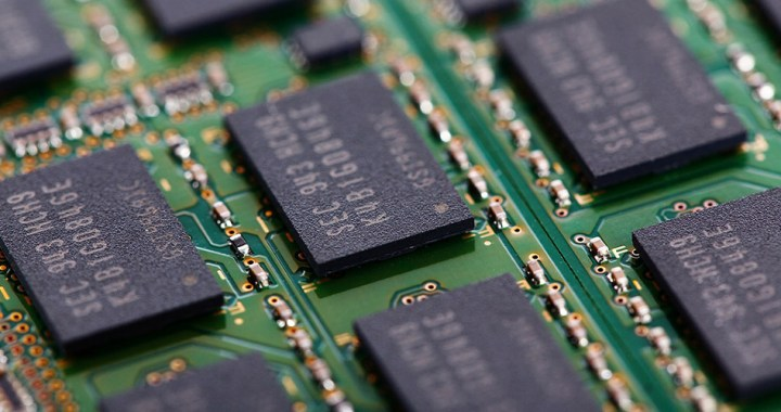 Solid-State Drive: Advantages and Disadvantages