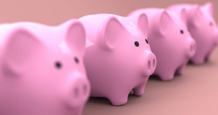 Drawbacks and Risks of Crowdfunding