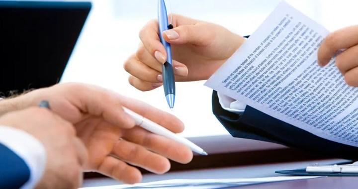Distributive Bargaining vs. Integrative Negotiation