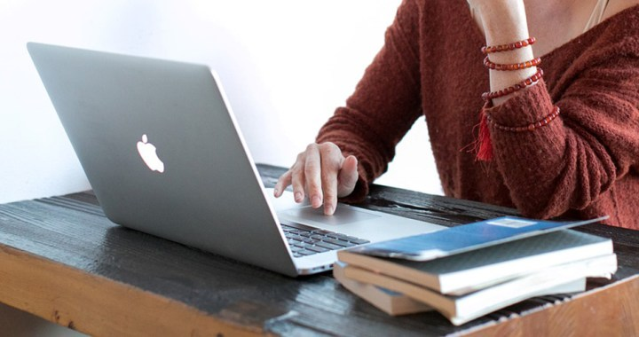 Thesis and Dissertation Writing: Guideline and Outline