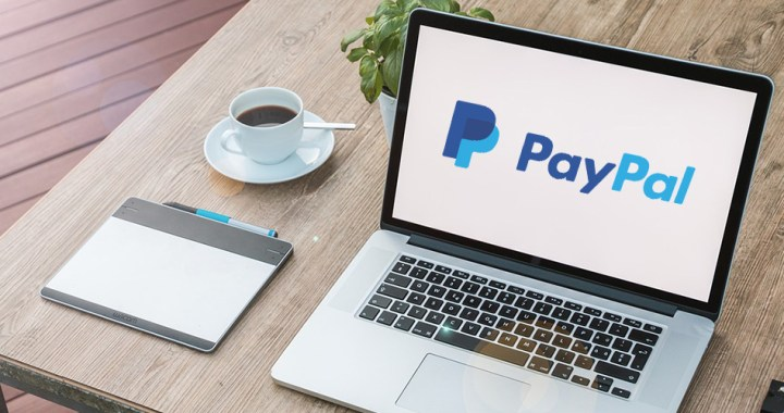 Review: Pros and Cons of PayPal as a Payment Processor