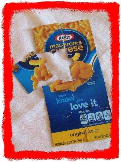 macaroni3
