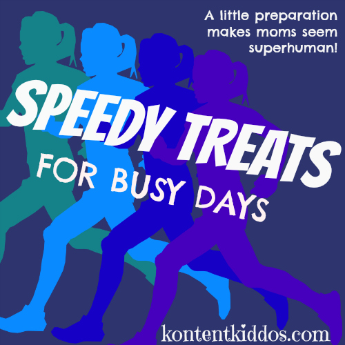 speedy-treats
