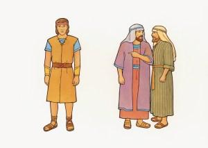 https://www.lds.org/media-library/images/nephi-laman-lemuel-269043?lang=eng