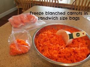 carrots4
