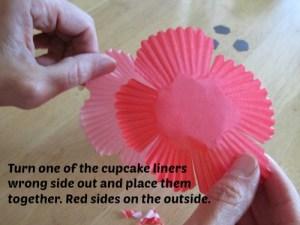cupcake petals 3