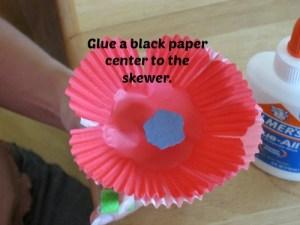 cupcake petals 5