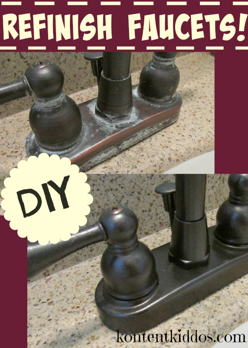 refinish-faucets