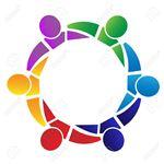 12490862-trabajo-en-equipo-de-personas-en-todo-abrazo-de-un-logotipo-foto-de-archivo