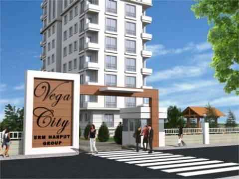 Vega City fiyatlar
