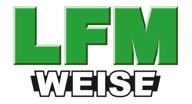 LFM Weise