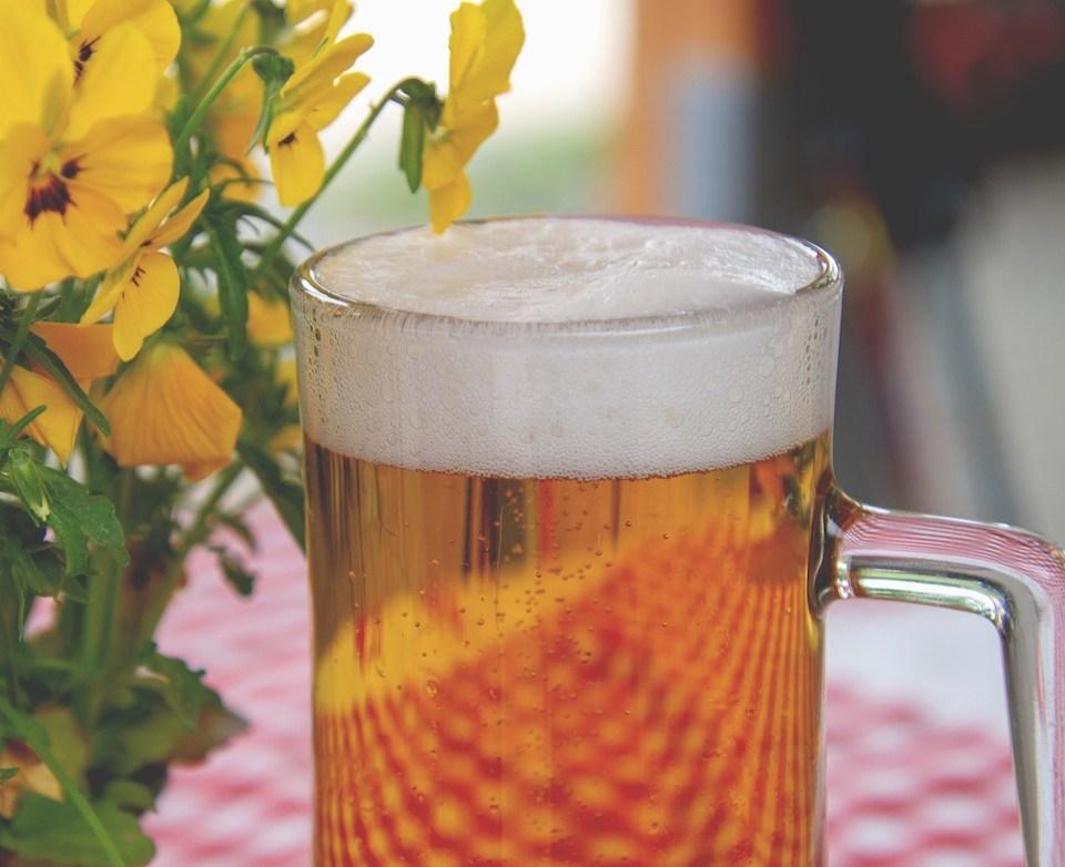 stadtpark-salzgitter-zeltival-wolters-biergarten