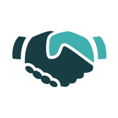 KS_Agreement