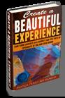 Koogars Free EBook Create A Beautiful Experience